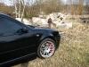 2008_20202664_redbull2mk4